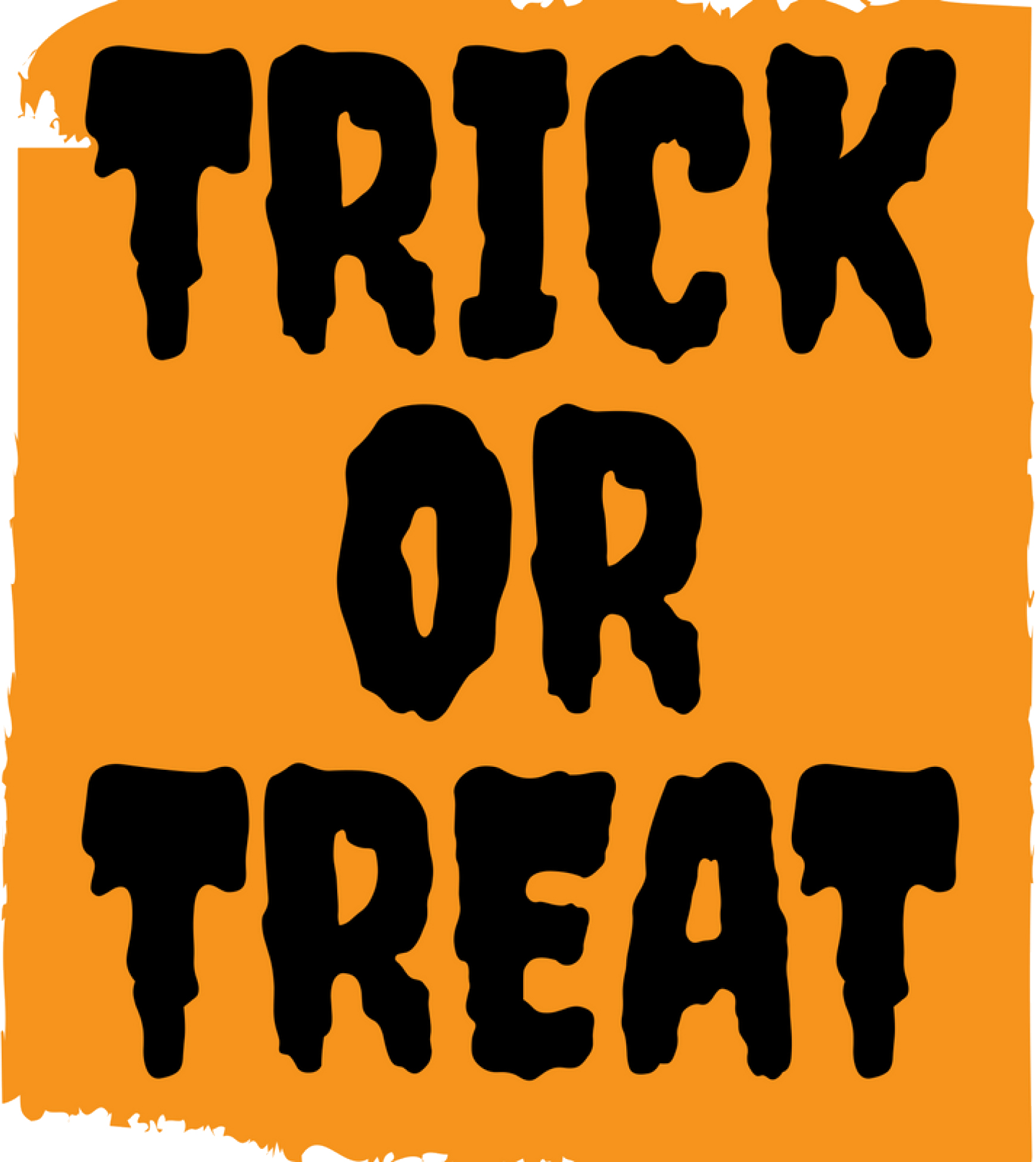 6 Fun Places to Trick Or Treat In Loudoun County - The Spear ...