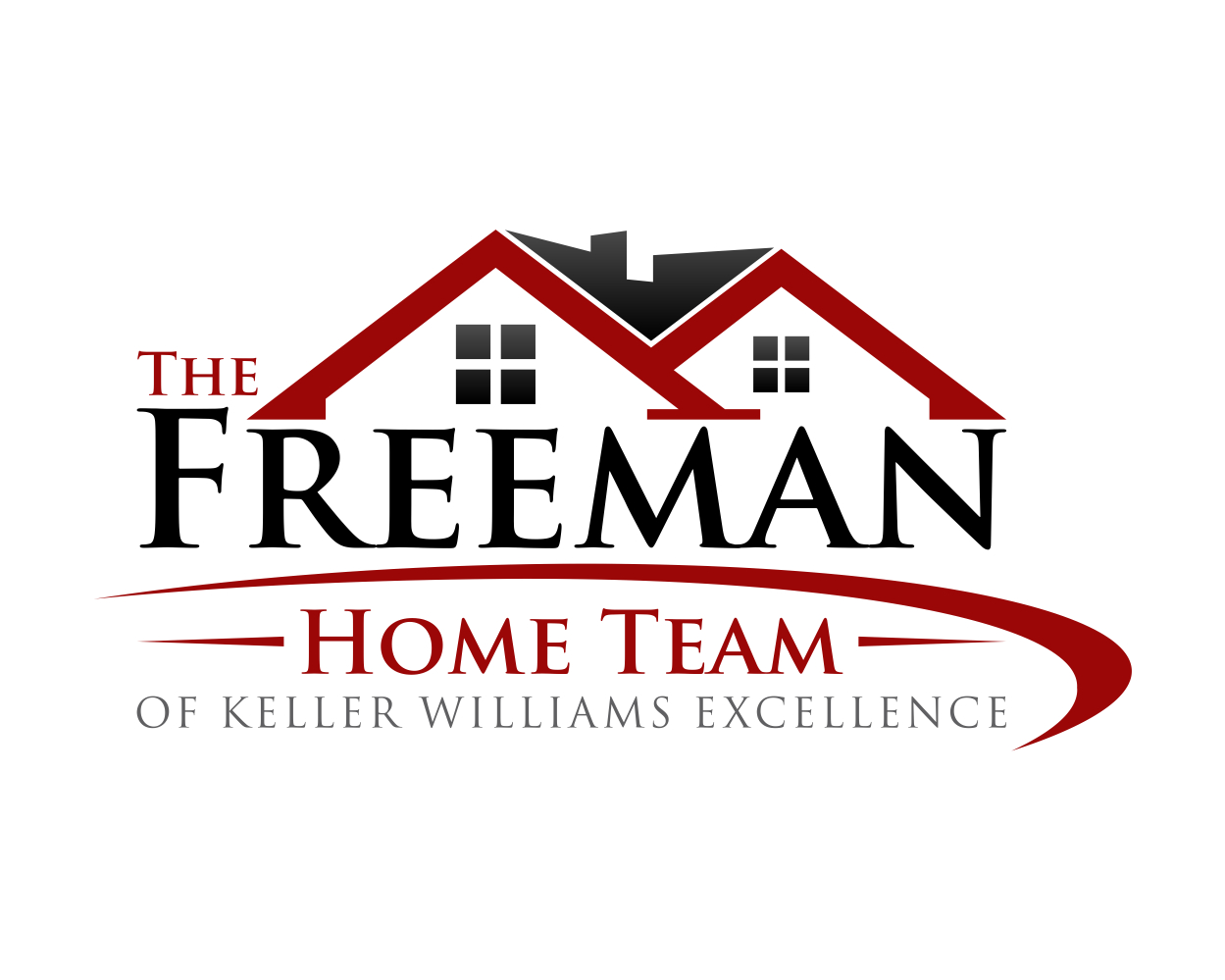 Freeman rudge amp dodd associates st bernard s grange solihull - The Freeman Home Team