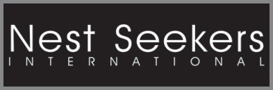 Image result for nest seekers intl
