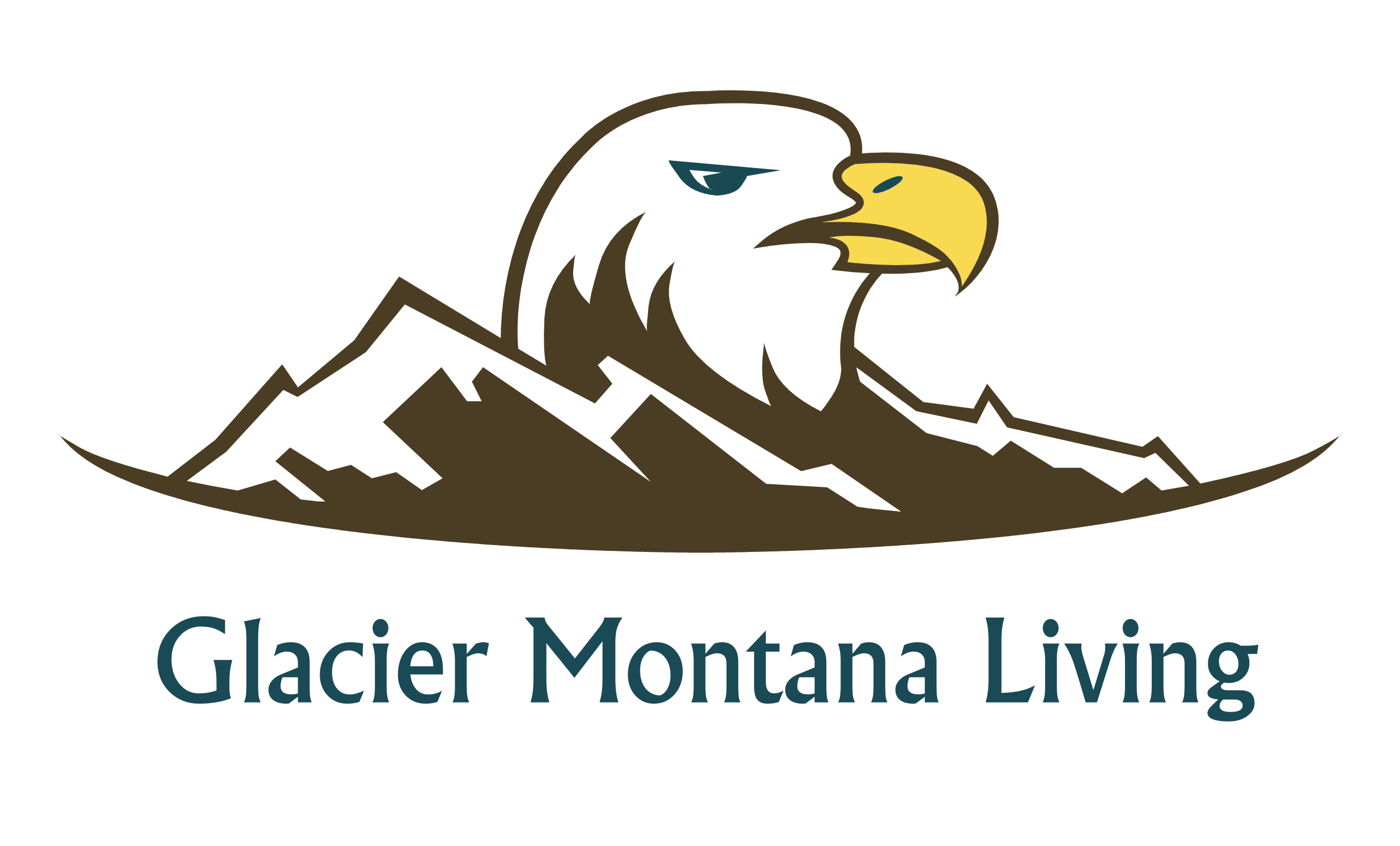 Montana pondera county ledger - Reset Password