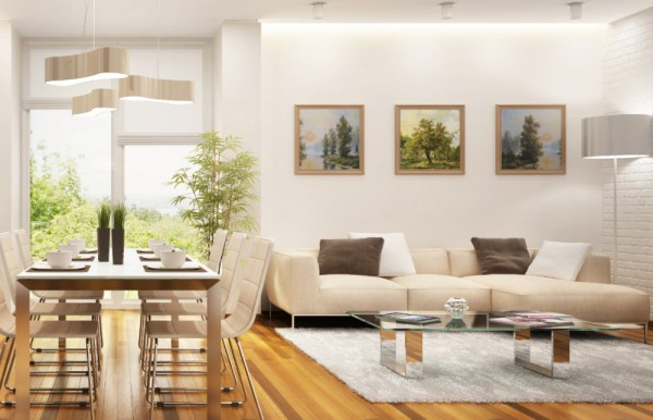 Ideas For Accent Walls   Home And Heart Team U2022 Local Experts U2022 Orlando  Florida Homes