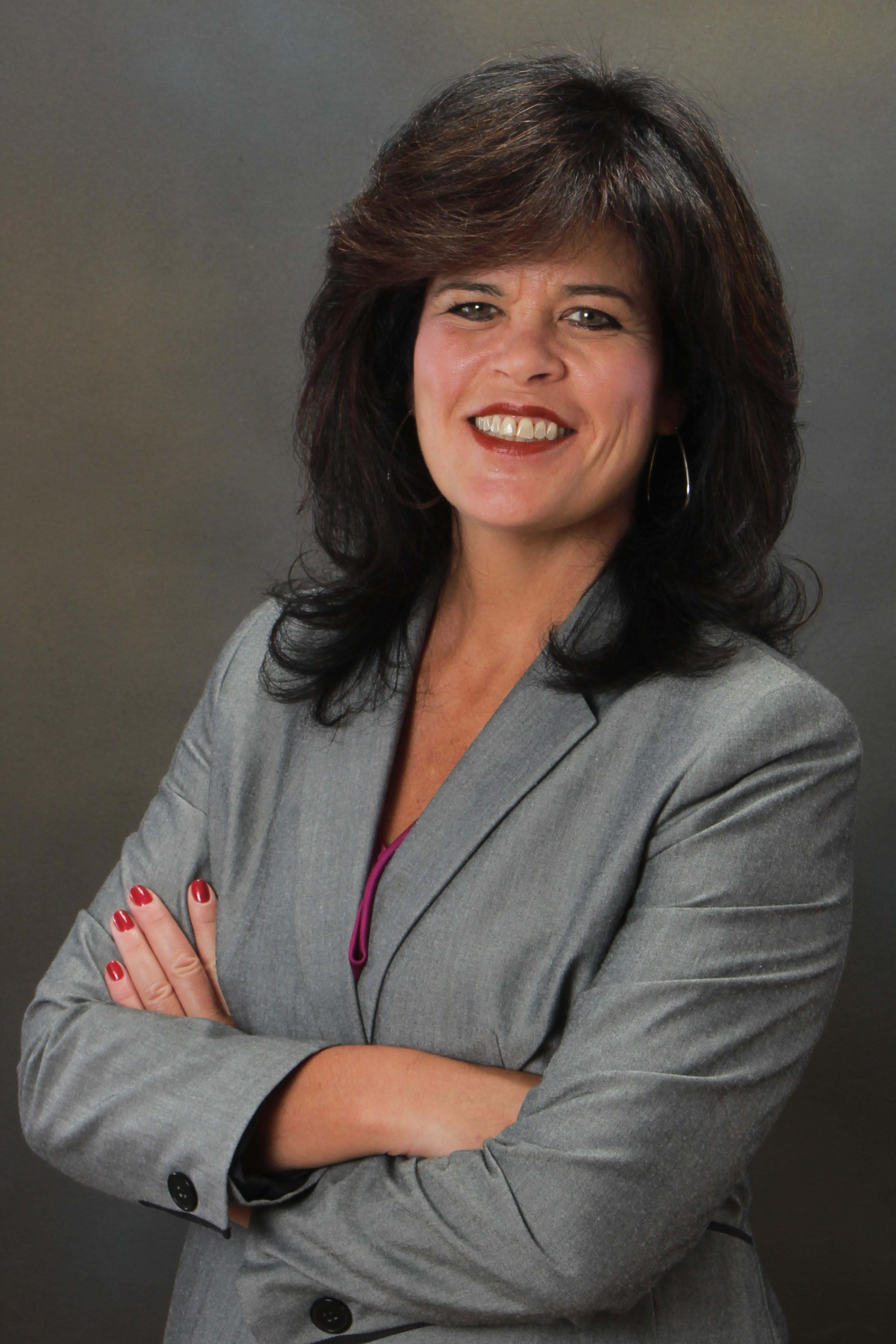 Kelly Sheehan