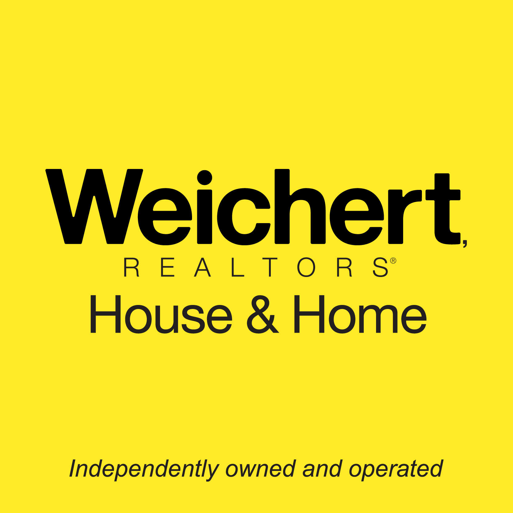 Title Insurance Your One Stop Shop For Real Estate - Weichert home protection plan