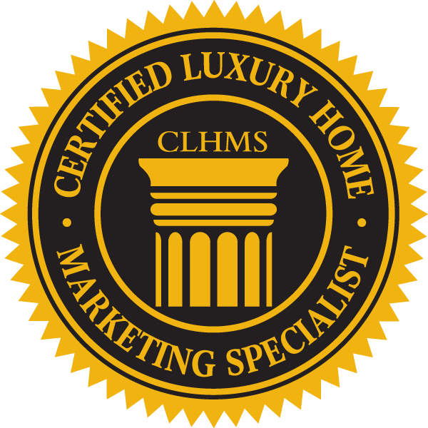 Awesome Acton Realtor Maureen DeLeo Recognized For Performance In Luxury Real Estate