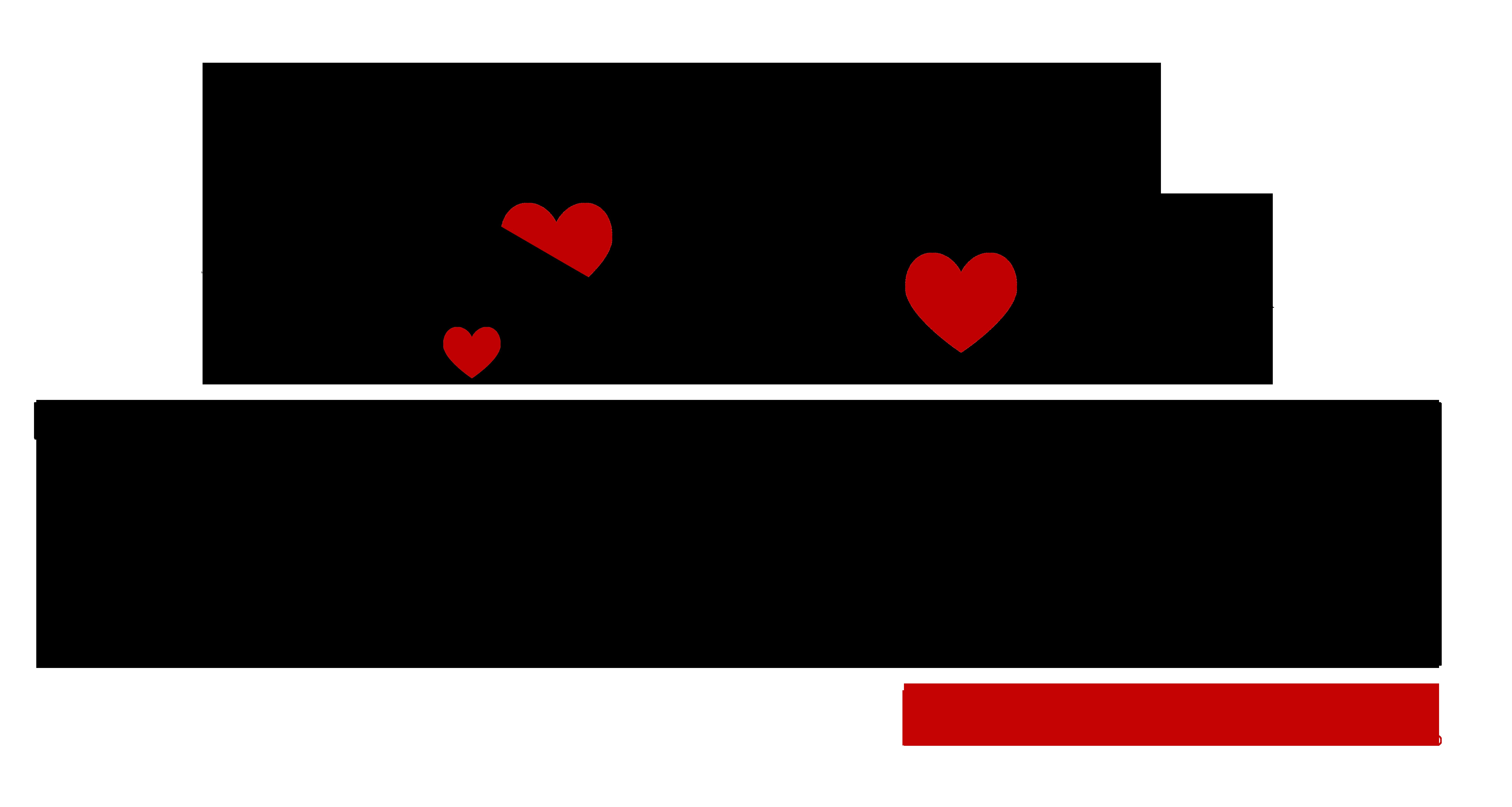 Kia Logo Transparent Background on 2015 Kia Minivan