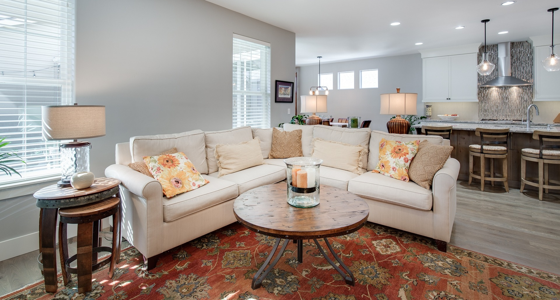 There Is A Difference Between The Twou2014hereu0027s How To Get Your Home Ready To  Sell. Once Youu0027ve Decided To Put Your Home On The Market, Youu0027re Looking To  Sell ... Design Inspirations