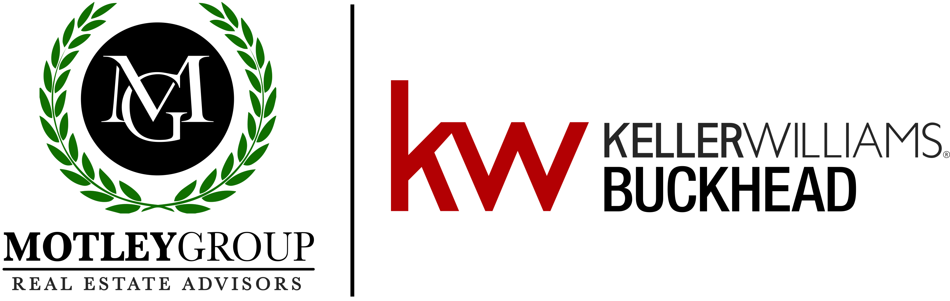 Buckhead Logo 69482 Bursary