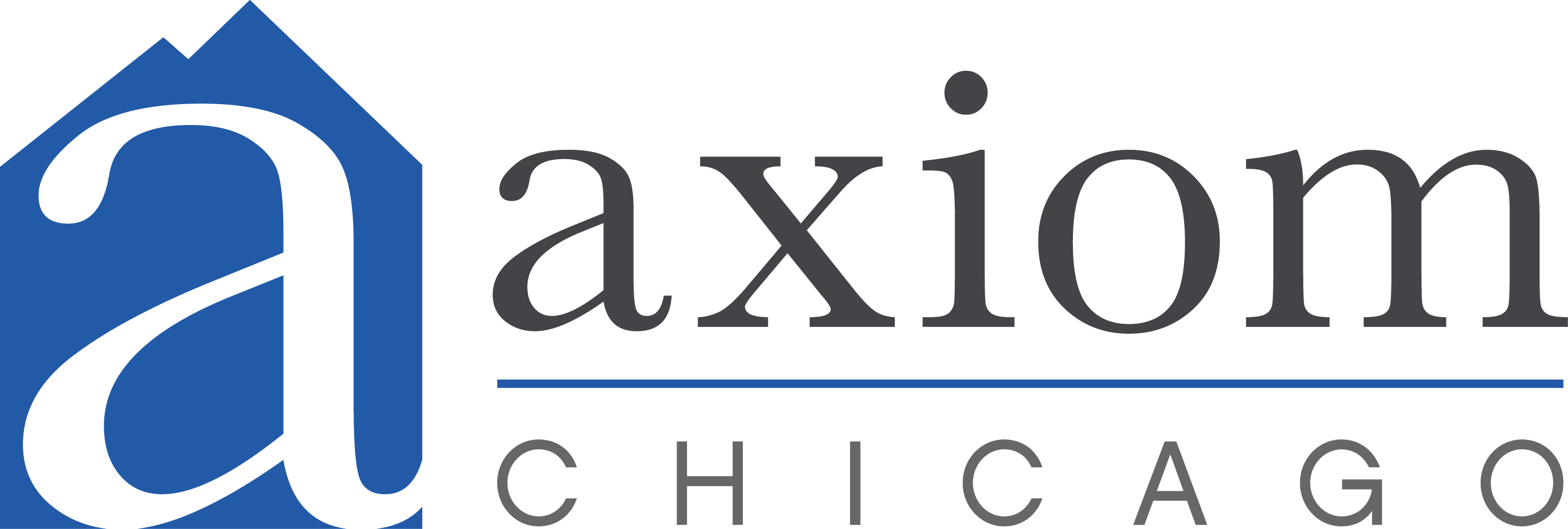 property search axiom chicago axiom chicago