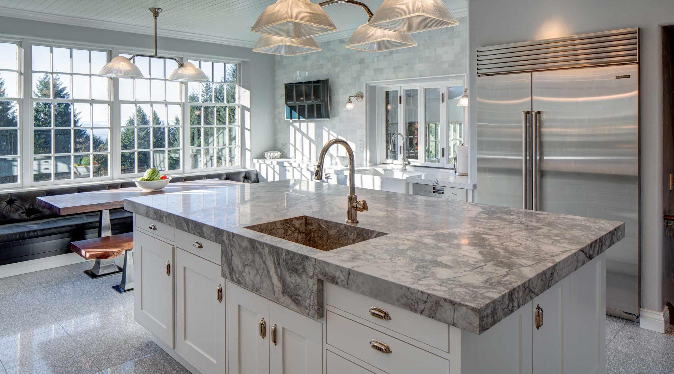 10 renovation trends that will put your home on the cutting edge kitchen remodel app 10 RENOVATION TRENDS THAT WILL PUT YOUR HOME ON THE CUTTING EDGE Tim McDermott