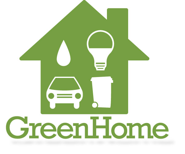 Green Your Home 5 easy ways to make your home green and eco-friendly - cato | garcia