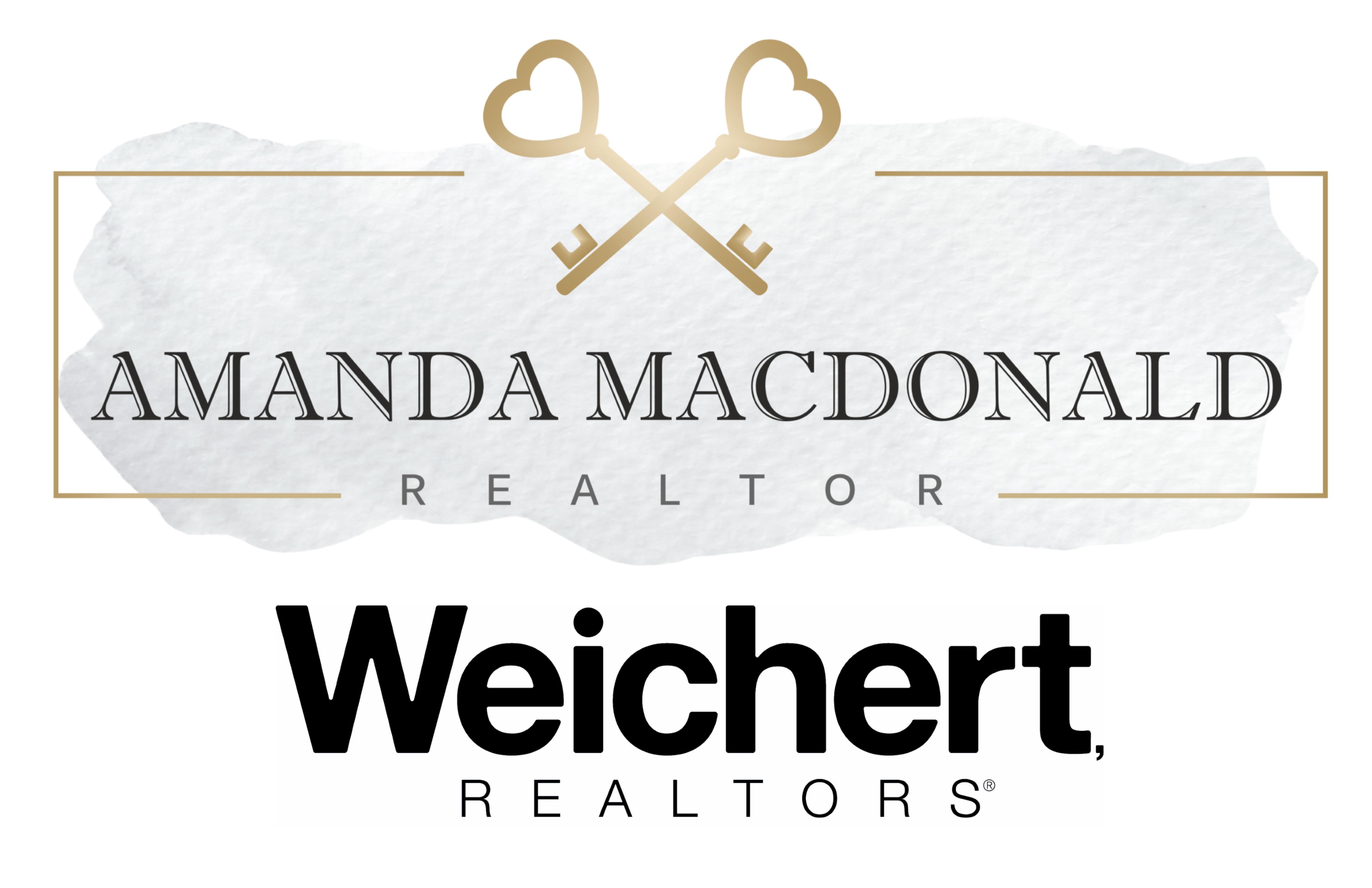 Amanda macdonald address phone number public - Amanda Macdonald Realtor