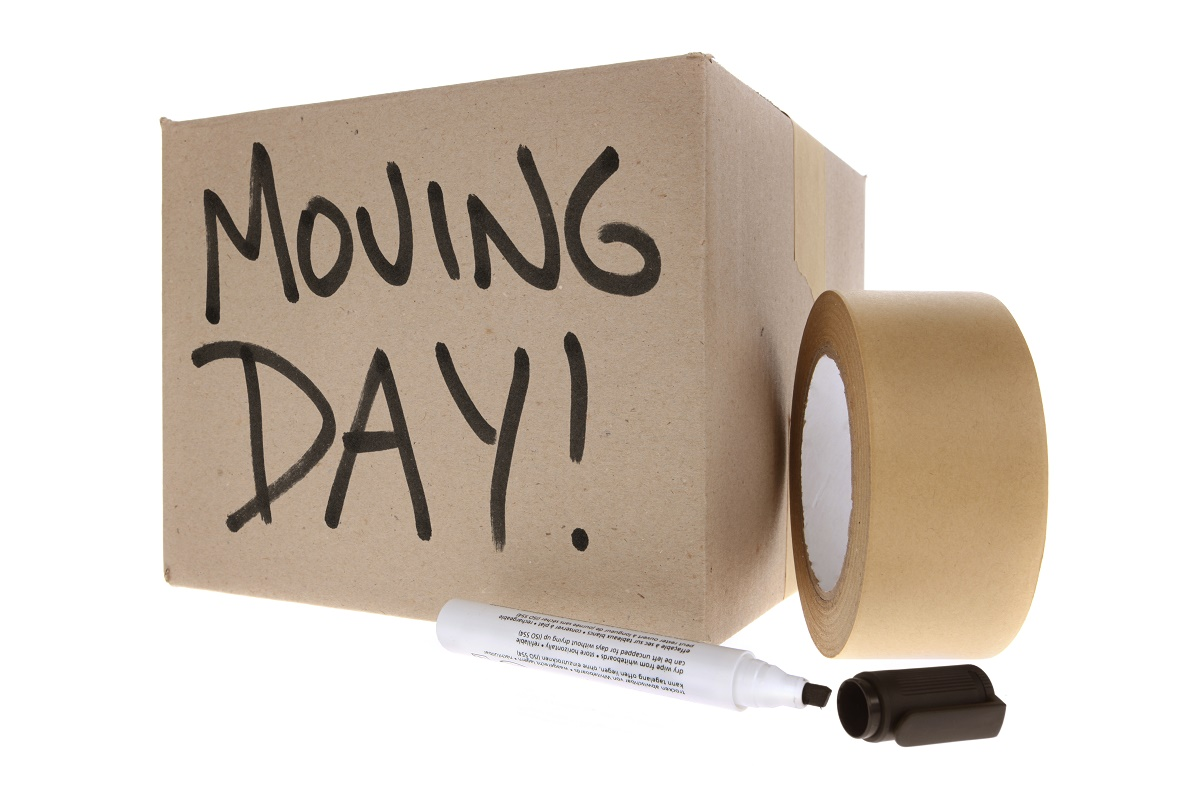 moving tips for sellers betty vogt real estate group