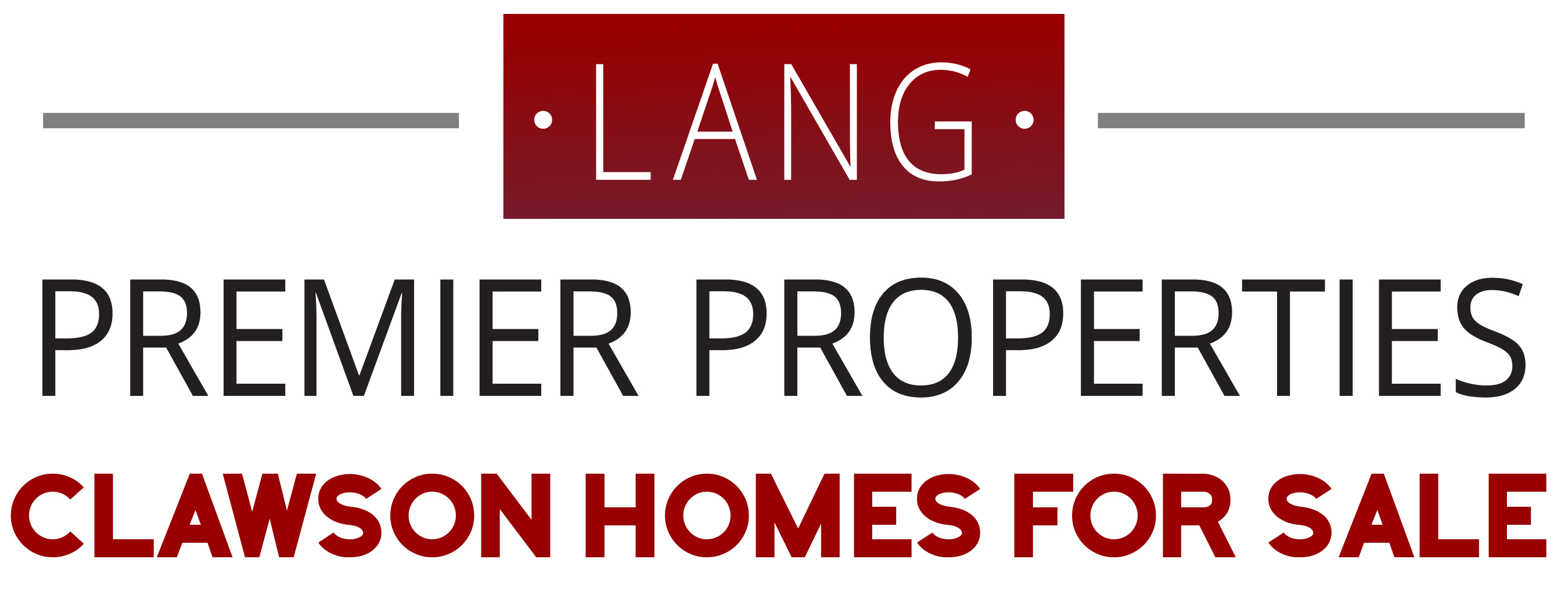 Homes for sale crib point vic - Lang Premier Properties Clawson Homes For Sale