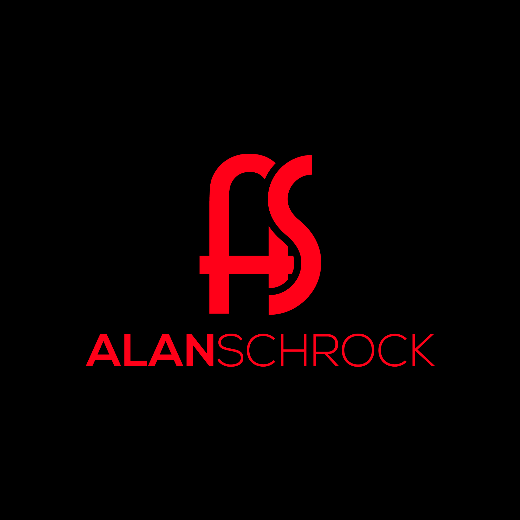 SCHROCK SELLS REAL ESTATE
