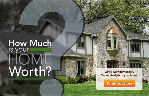 Image result for what is your home worth