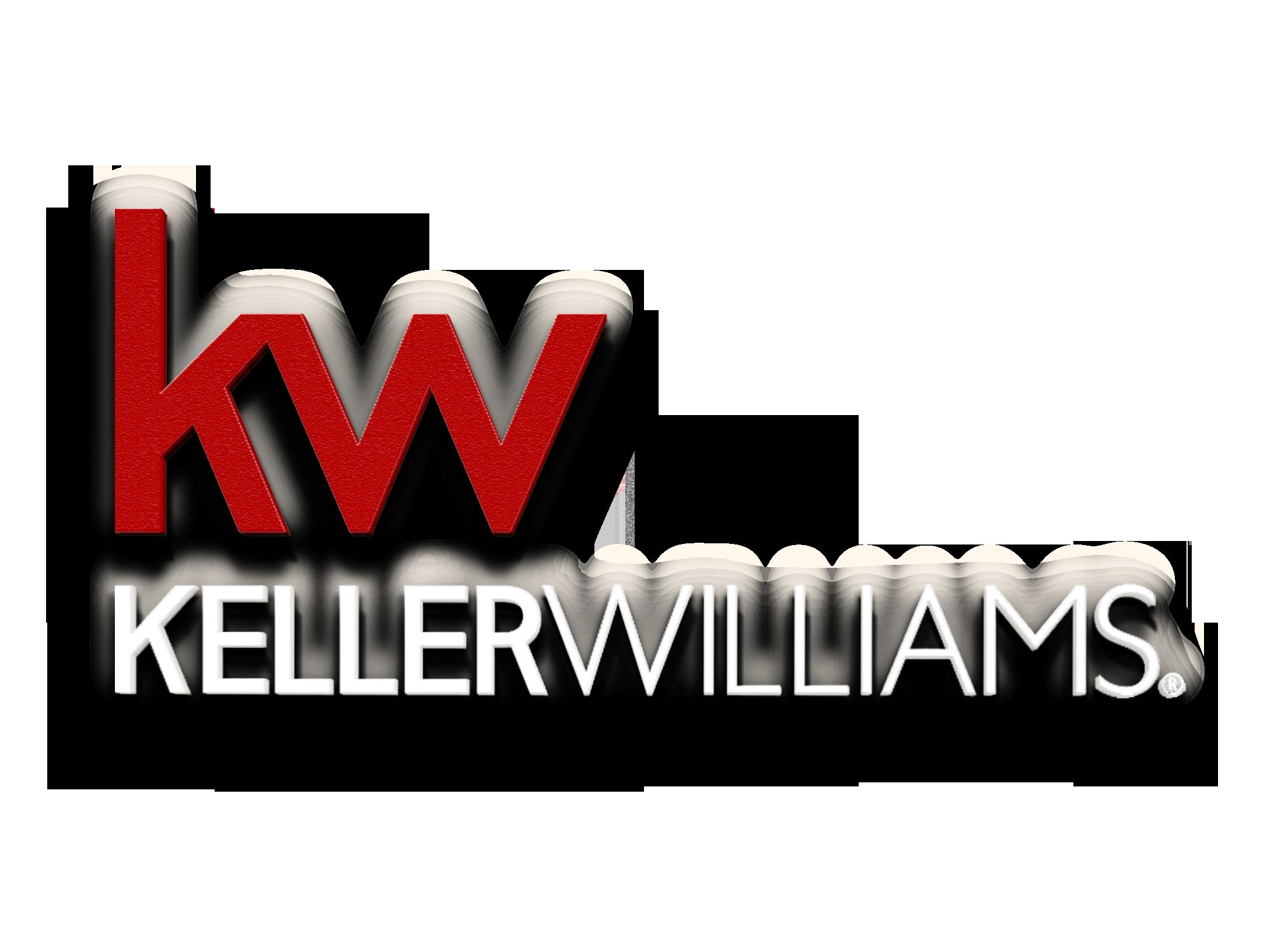 keller williams related keywords amp suggestions keller