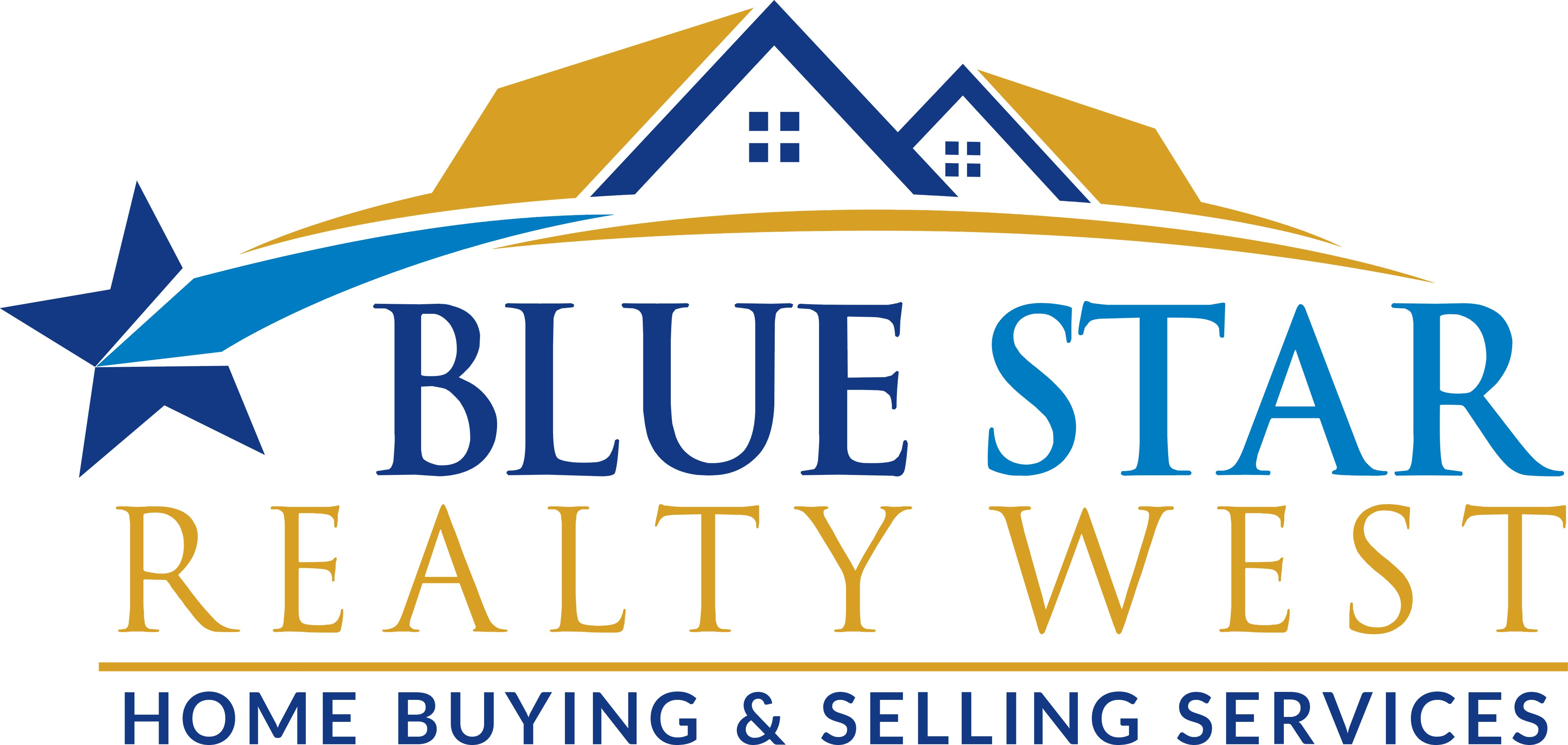 questions to ask before selling your home blue star realty west blue star realty west