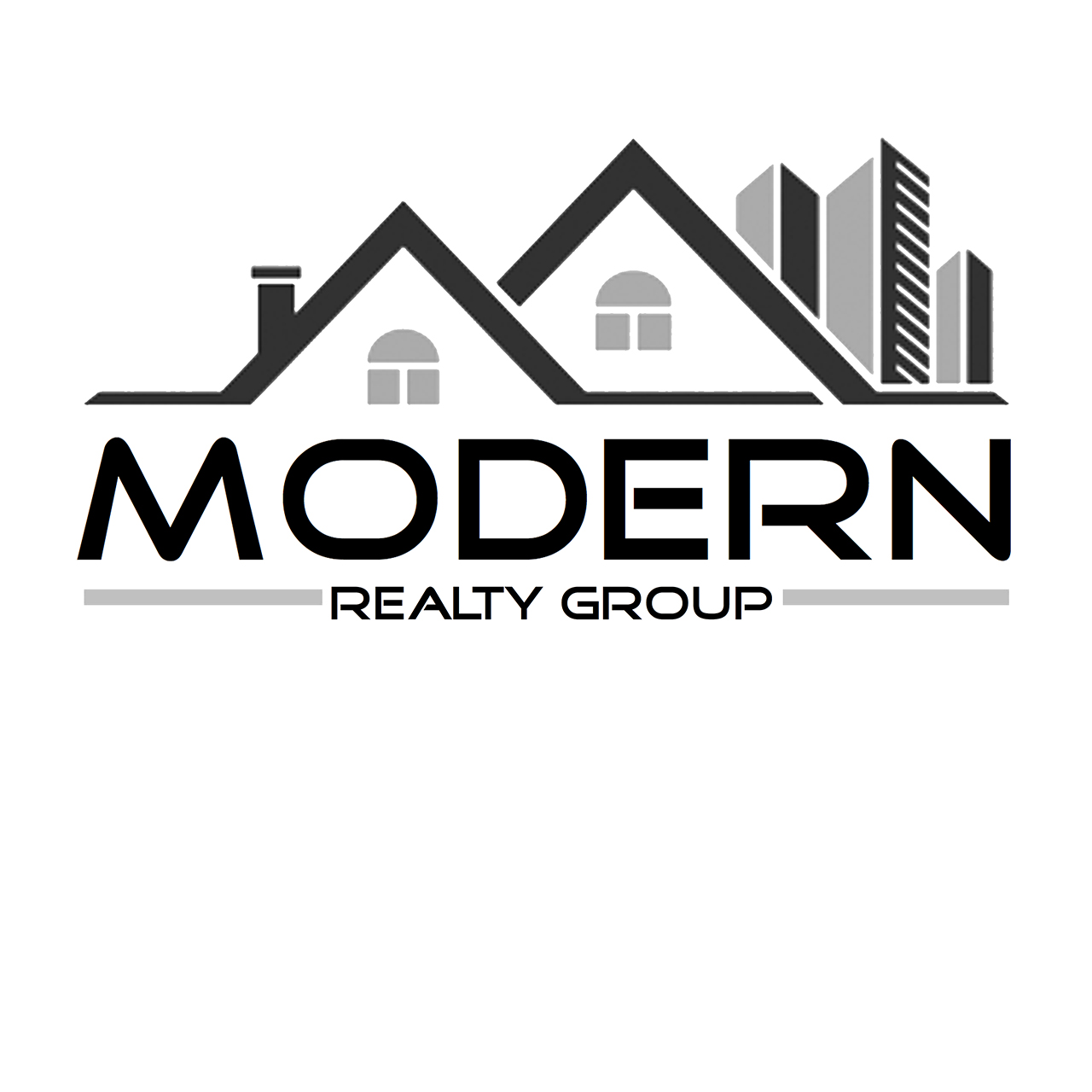 Modern Realty Group / Real Estate Firm Located in Wood Ridge ...