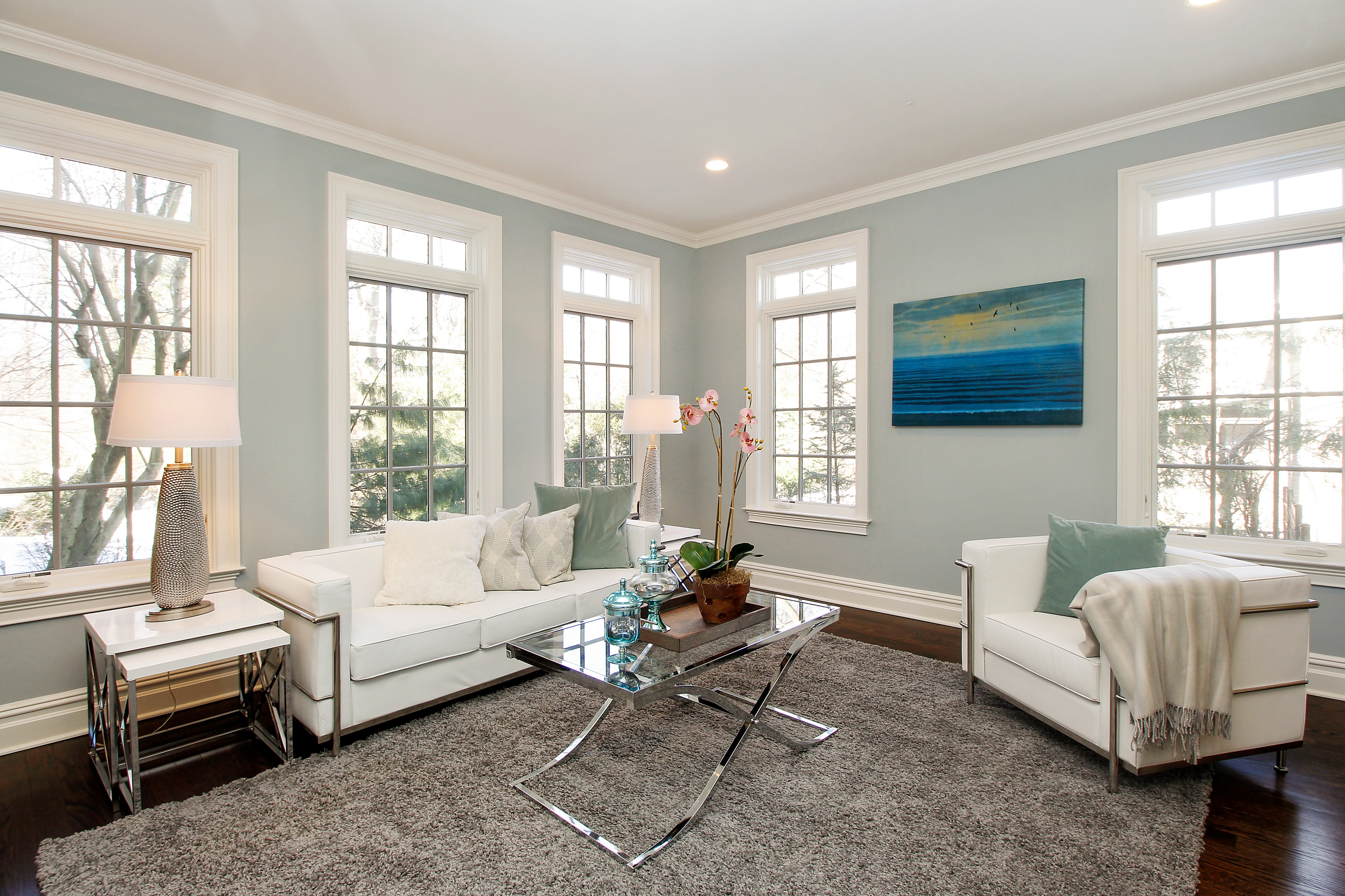 setting staging sell how inventory to home countertop furniture prop star