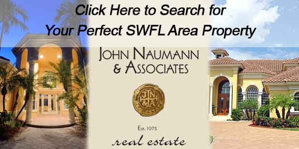 Southwest Florida Real Estate Professionals