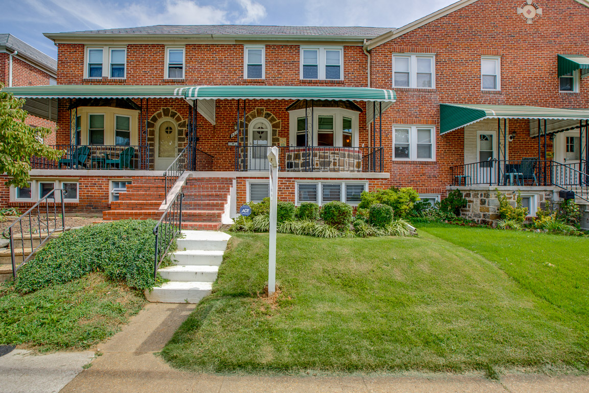 Happy Hour Open House In Catonsville September 1 400 600pm