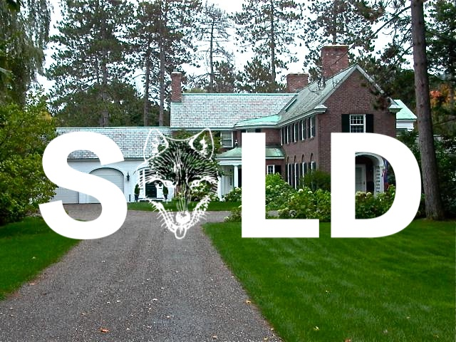 Selling Fast: Lessons from 10 Brimmer Street   Wolf Realty Blog