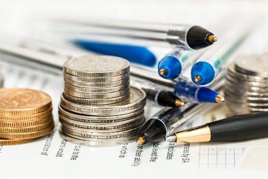 Cash advances in spartanburg sc image 2