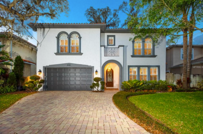 Top 3 Listings in Tampa - A-Team Real Estate, A-Team