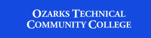 OTC (Ozarks Technical Community College)