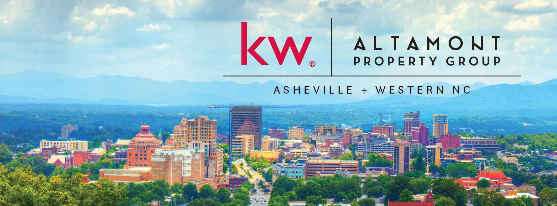 Asheville Altamont Property Group