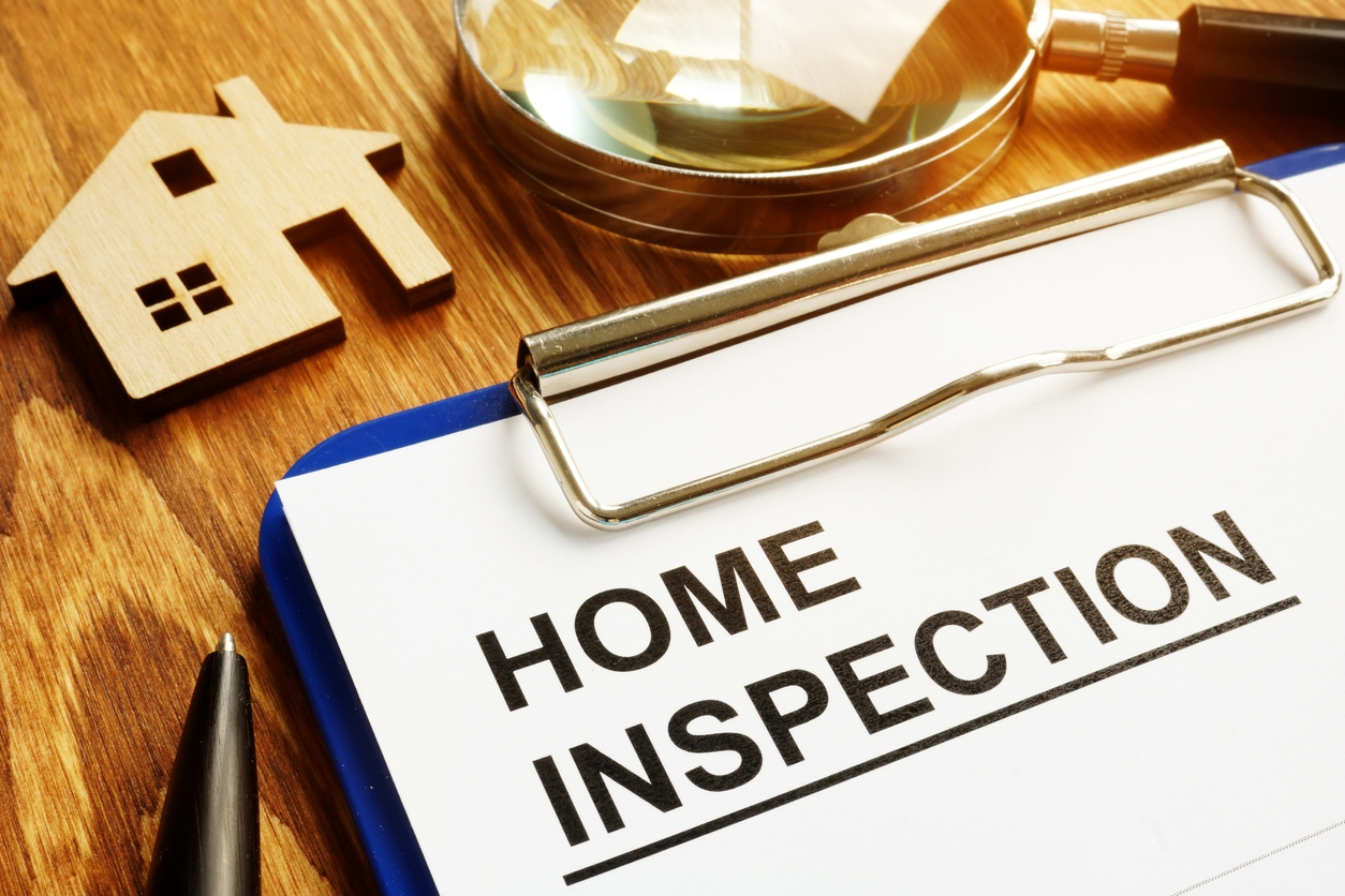 Home Inspection Western North Carolina How Much Does it Cost?