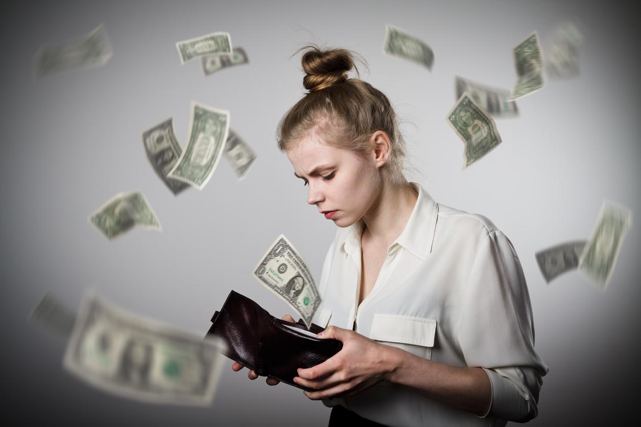 Home Inspection Appraisal Hidden Costs