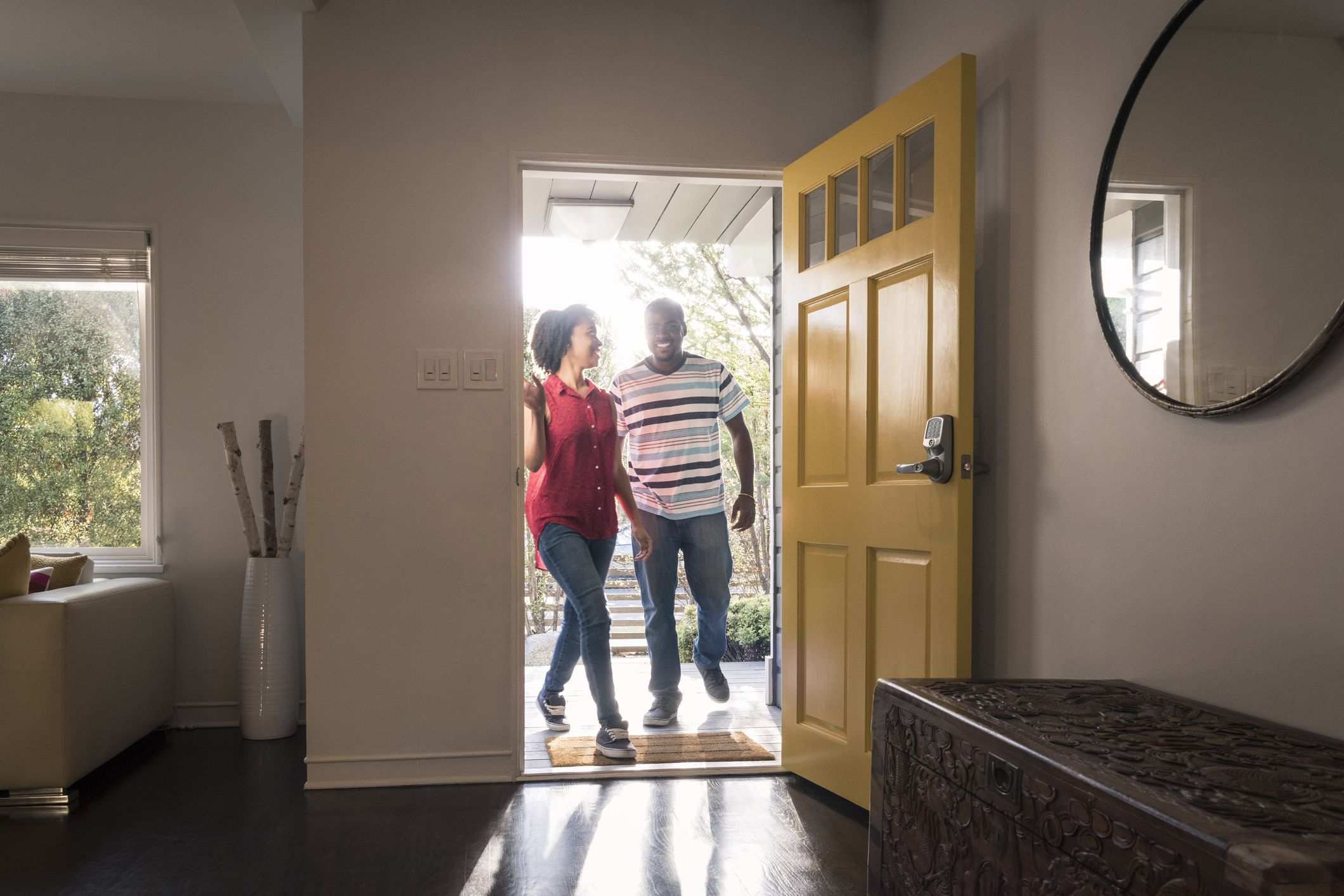 How to Make Efficient Use of Your Time While Looking for Real Estate