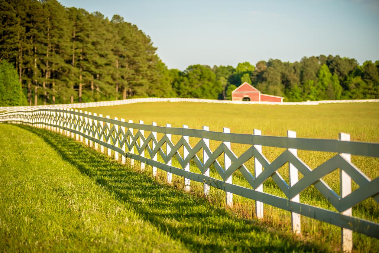 Farm Land Cost Startup Western North Carolina