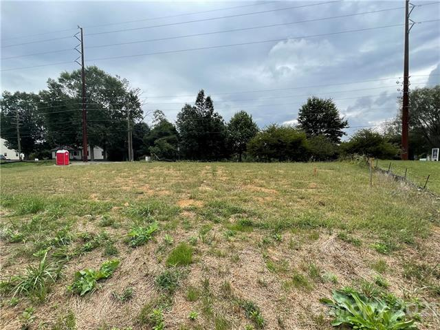 Opportunity Zone CB-1 Commercial Land Available Chicken Hill River Arts District Downtown Asheville