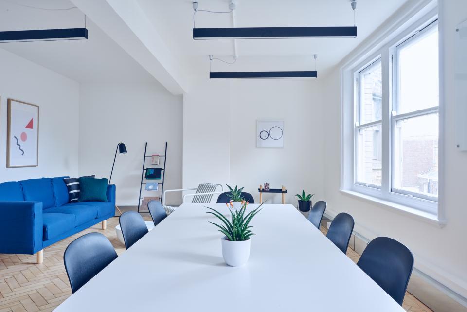 Surprising Godfrey House Plan Gallery - Exterior ideas 3D - gaml ...