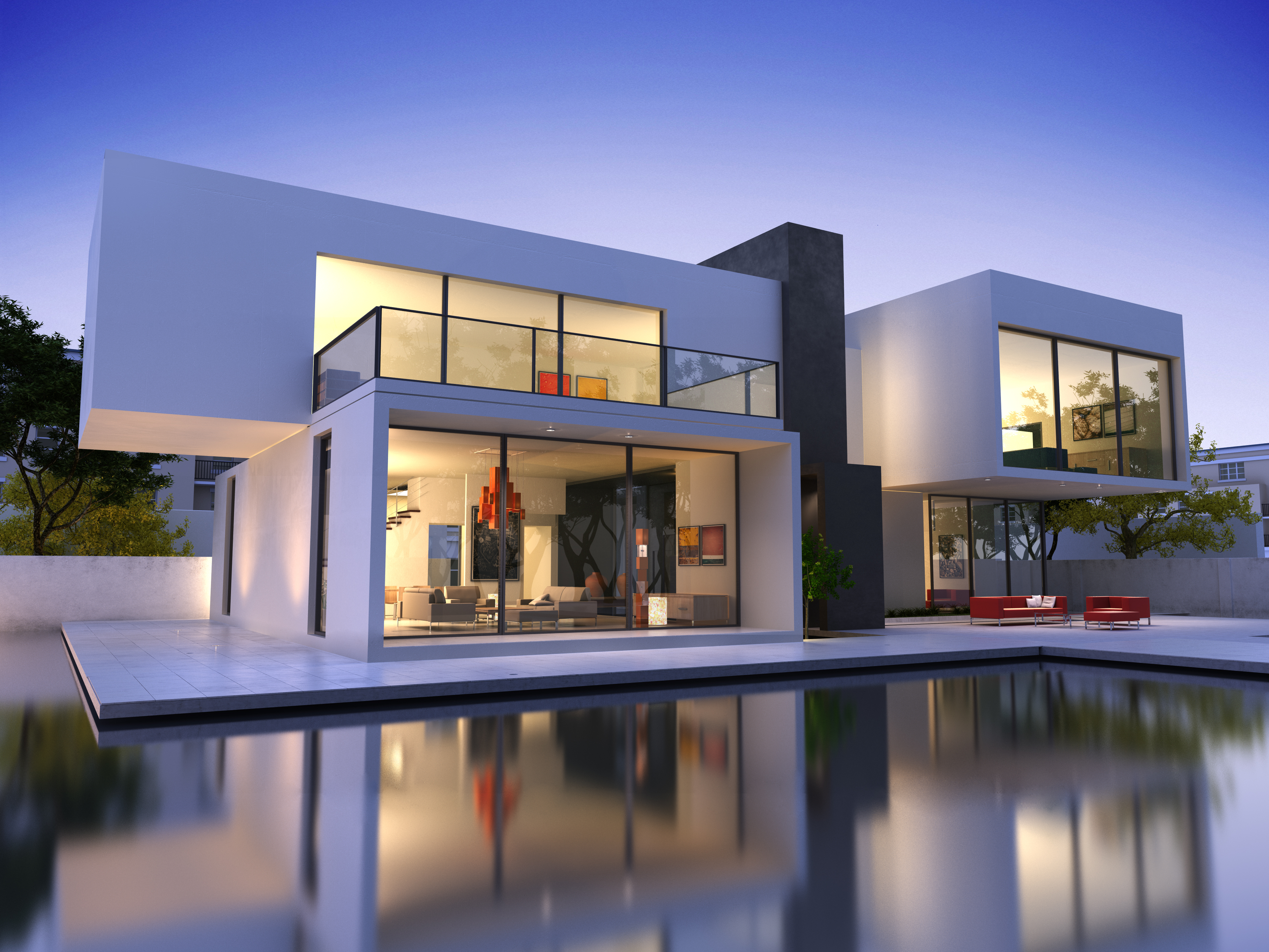 Beverly Hills Post fice Real Estate BHPO Homes For Sale