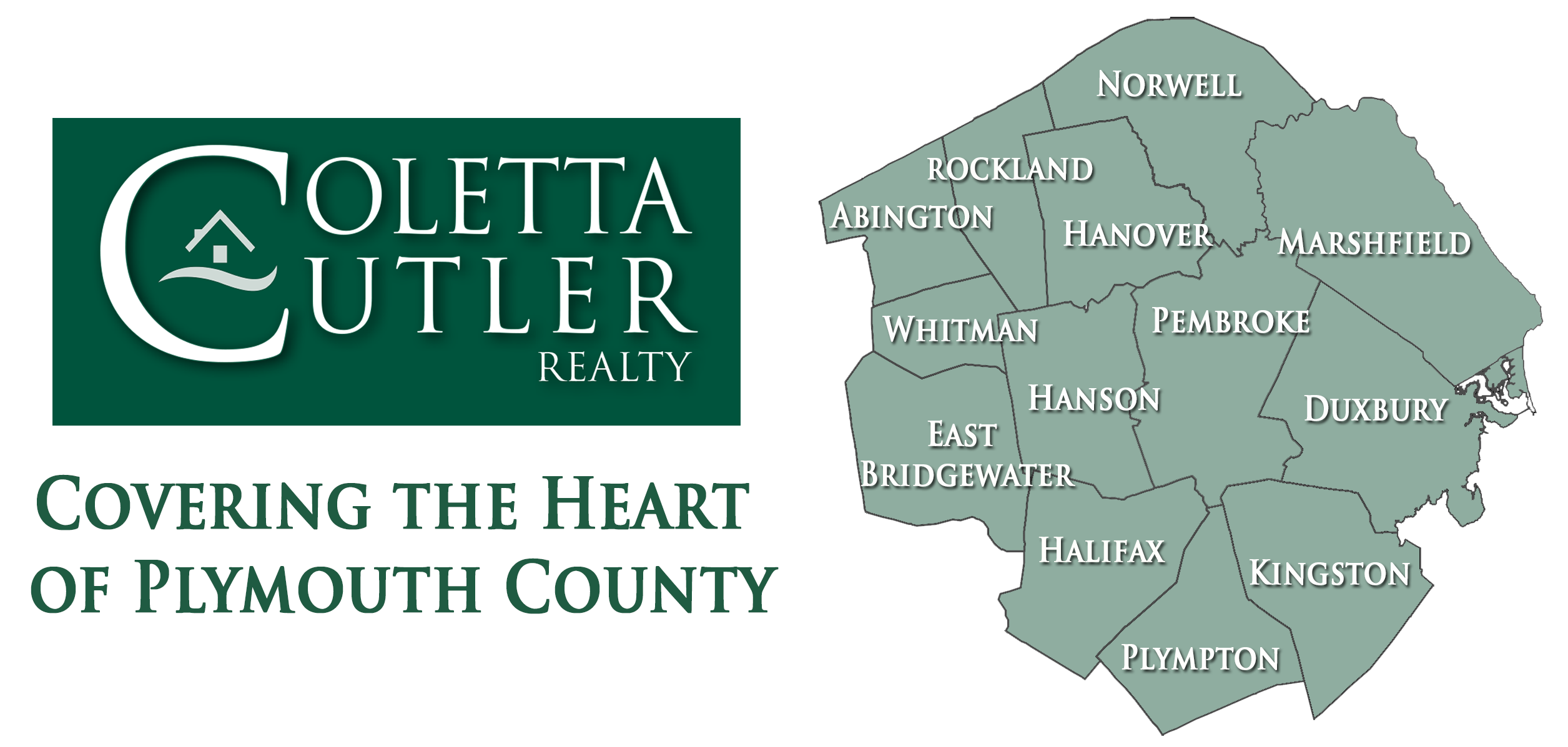 Coletta Cutler Realty