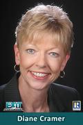 Diane Cramer - Broker/Owner at Exit One Realty