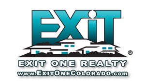 Exit One Realty in Denver Colorado