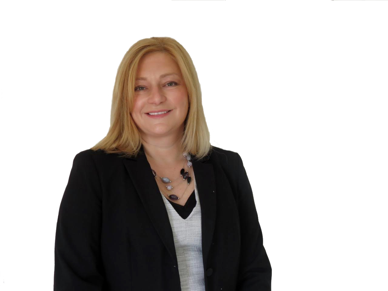 Kelly Couture, Alliance Realty Sales Agent