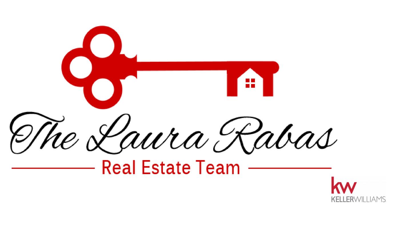 Ramada way green bay wi the laura rabas real estate team the laura rabas real estate team reheart Gallery
