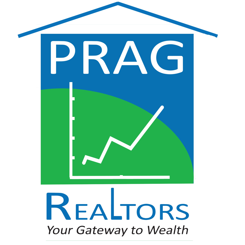 950 SE 4th Ave Pompano Beach FL - PRAG Realtors
