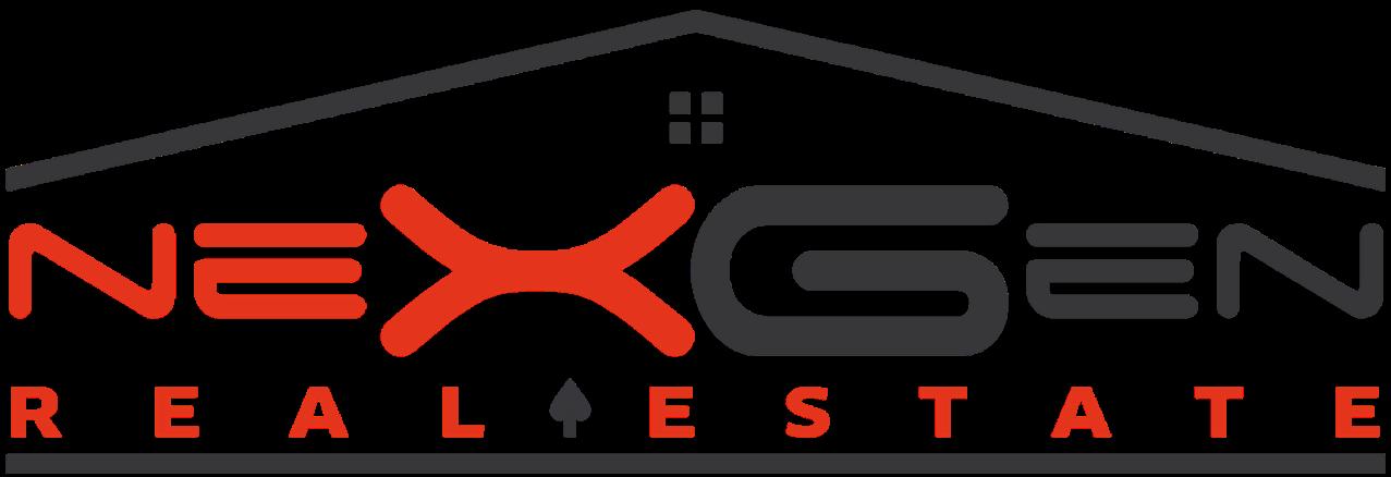 neXGen Real Estate