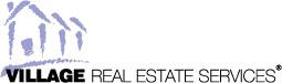 East Nashville Real Estate