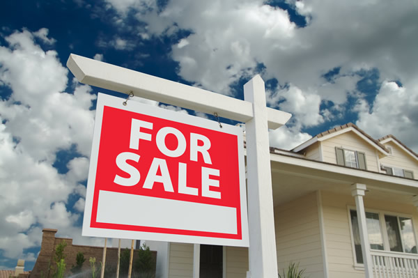 realestate for sale
