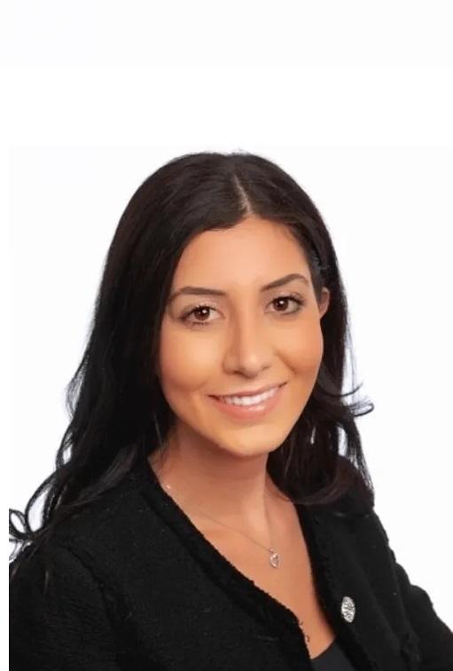 Natalie Gulian
