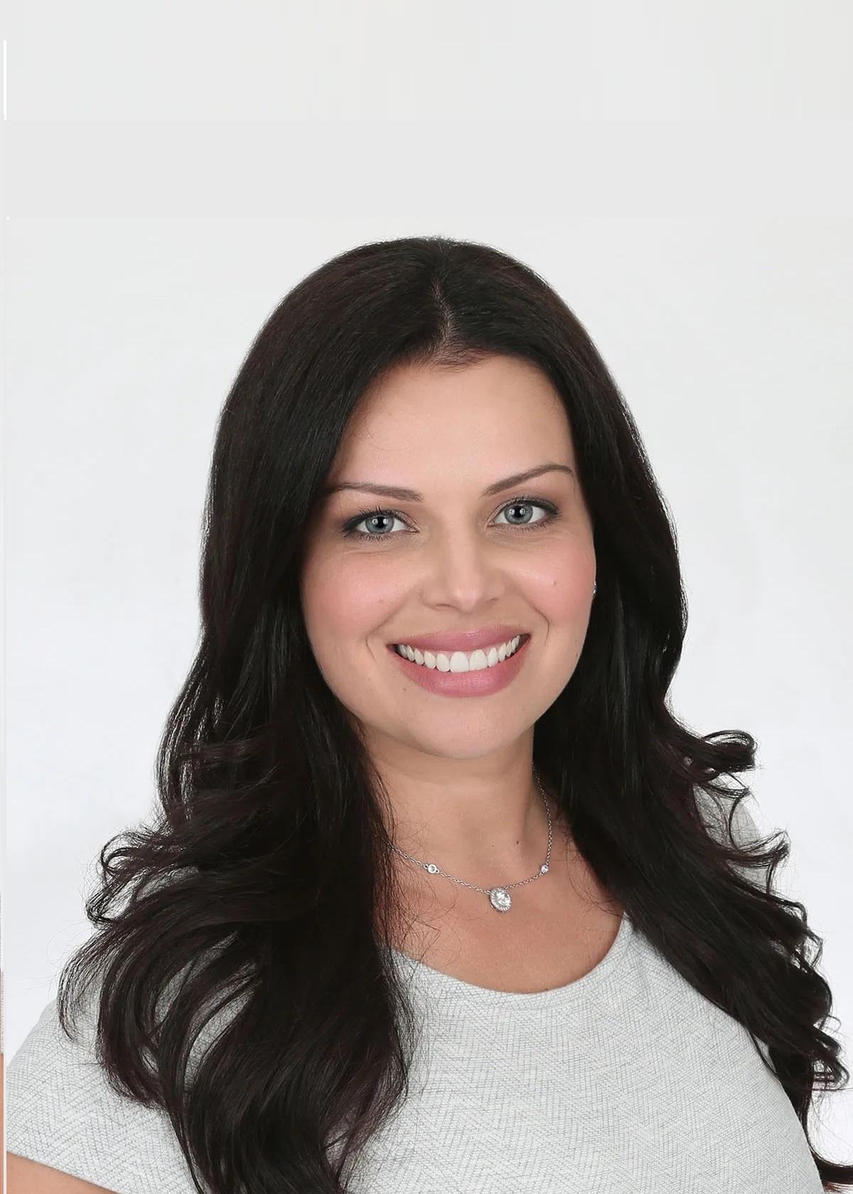 Reyza Tanen