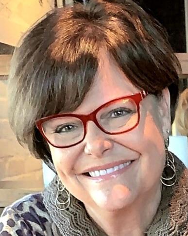 Debbie Viscount