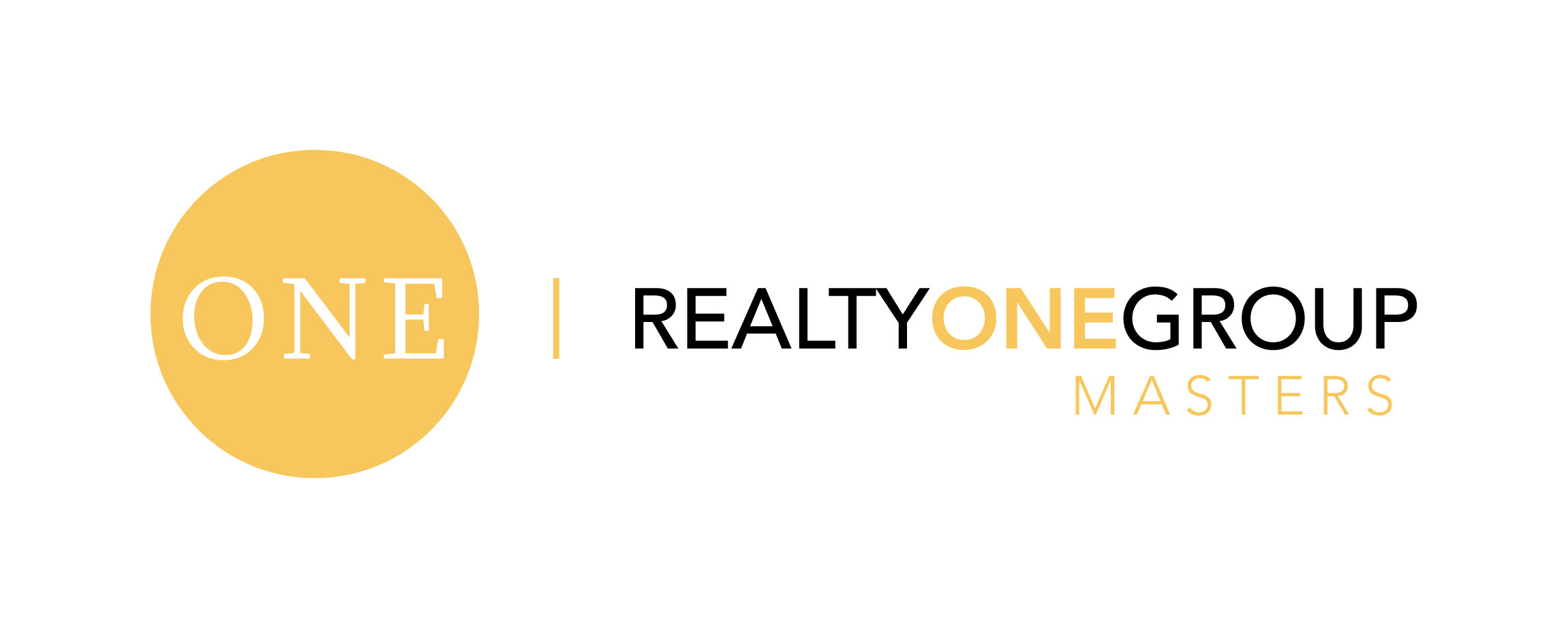 Cathy Luxton Real Estate